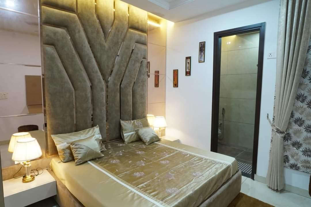 Prem Apartment
